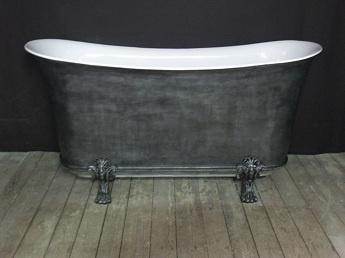 finition extrieure il vous est propos une finition patine permettant de souligner la texture. Black Bedroom Furniture Sets. Home Design Ideas