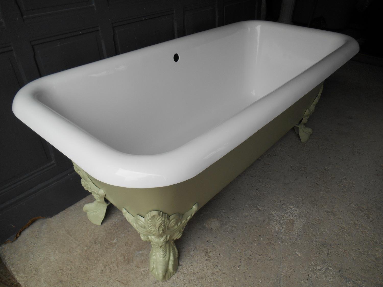 baignoires anciennes. Black Bedroom Furniture Sets. Home Design Ideas