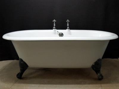 baignoires sur pieds suprieure - Baignoire Sur Pieds